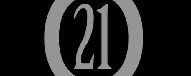"""Over21 """"Dream"""" [VIDEO]"""