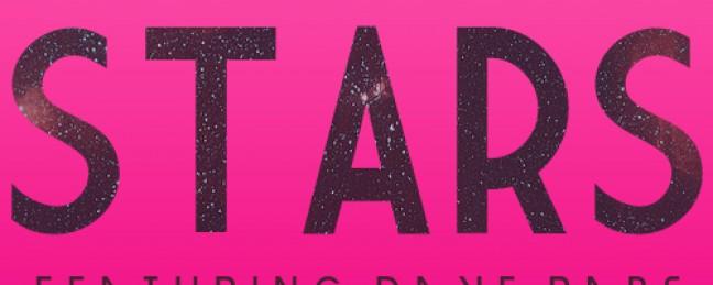 "Girls Love Shoes x Dave Raps ""Stars"" [BANGING!]"