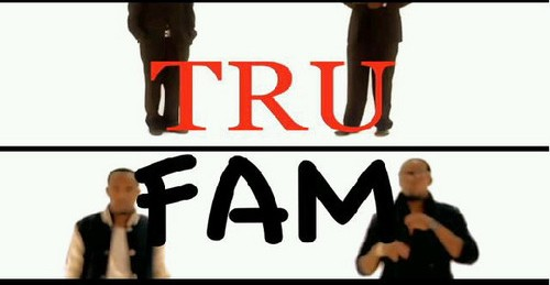 "Tru Fam ""Million Bucks"""