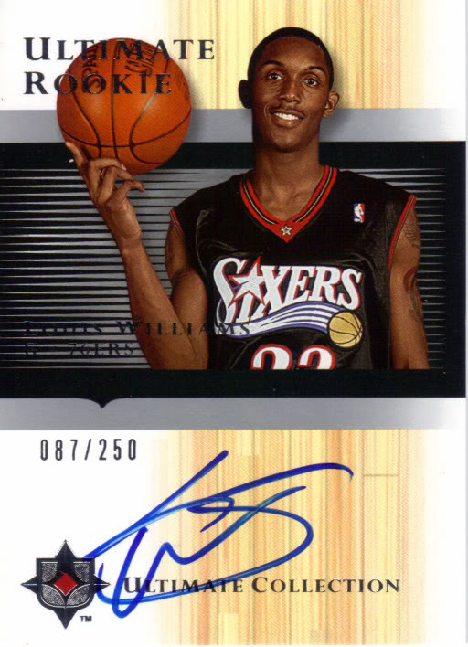 Lou Williams Of The Philly 76ers Wake Up Mp3 Leftover Cake