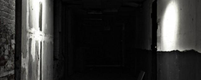 "JF Brooks ""Written Suicide"" (Prod. by The Watcherz) [DEEP!]"