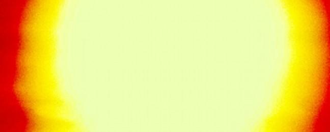 """Everett James """"Metamorphosis"""" [ALBUM]"""
