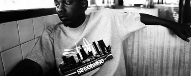 "Kendrick Lamar ""VCU Homecoming"" (Chopped & Screwed by SlimK) [VIDEO]"