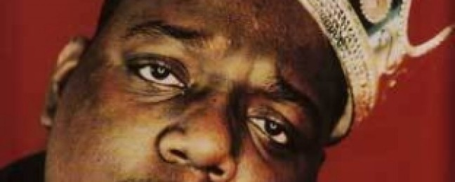 "Notorious B.I.G. ""My Downfall"" (Remix) (Prod. by Kensaye)"