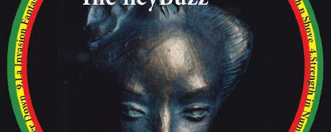 """The NeyBuzz """"La Invasion Fantasma"""" [DOPE!]"""
