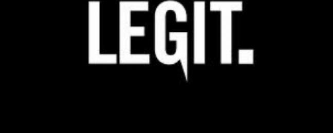 """2 New Tracks from T.L. [DOPE!] x """"Straight Legit, Vol. 1"""" [MIXTAPE]"""