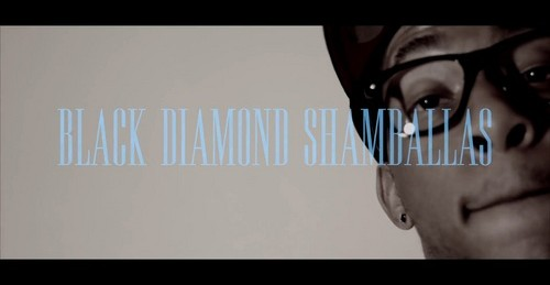 "JMars ""Black Diamonds Shamballas"" [VIDEO]"