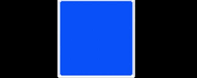 "BLUEfiveone ""Paint the City BLUE"" [DOPE!]"