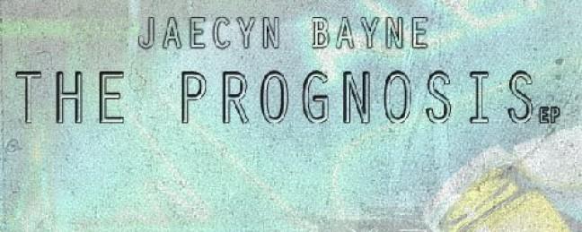 "Jaecyn Bayne ""Heat Stroke"" ft. Keith Murray [DON'T SLEEP]"