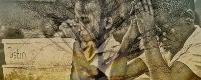 "Tree ft. Mibbs of Pac Div ""MTV"" [DOPE!]"