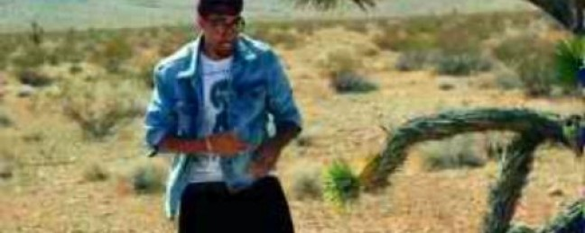 """Kid Named Breezy """"Temptations"""" (Tupac Remake) [VIDEO]"""