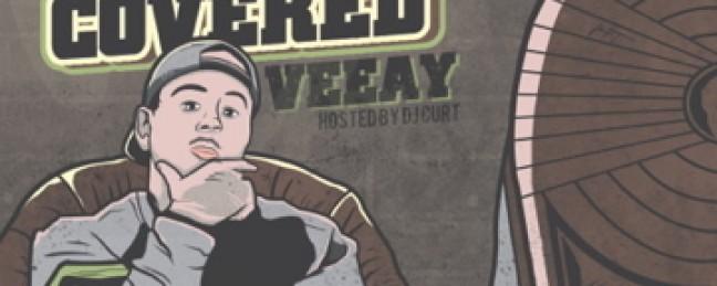 "Veeay ""Illest Kid On Campus"" [VIDEO]"