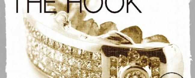 "MilkDrop ft. Reach ""The Hook"" [DOPE!]"