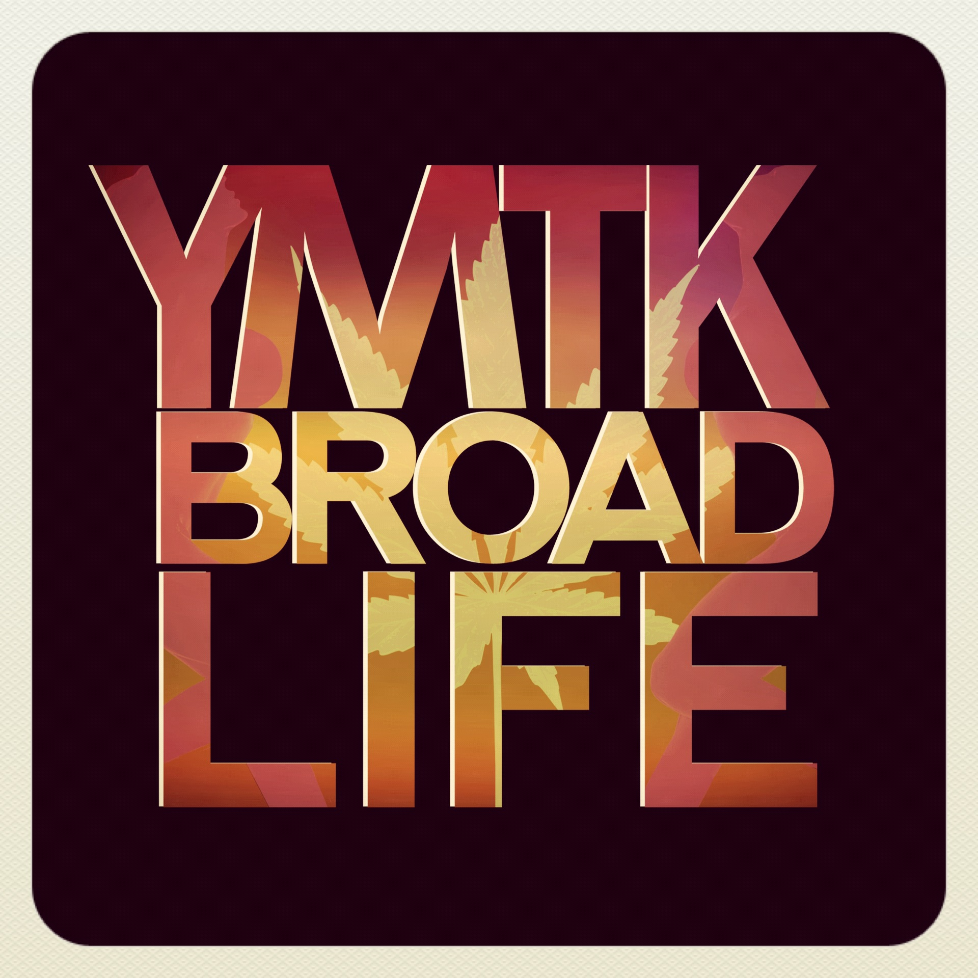 Young Murph - Broad Life