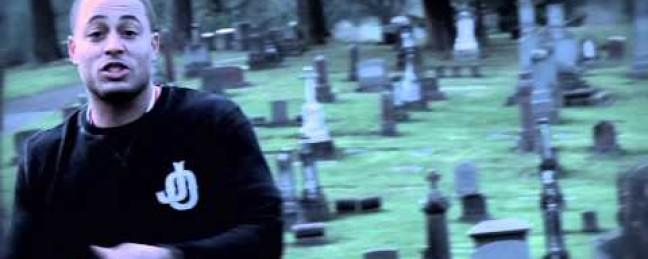 "DubbleOO ""Jesus Christo""  [VIDEO]"