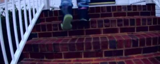 "Matty Da Kidd ""If I Ain't Got You"" [VIDEO]"