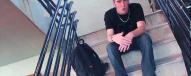 "Wiggz ""Ticket Stubs"" (Prod. by Devin Shorey) [VIDEO]"