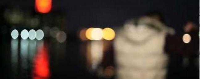 "Trey Palms ""Phoenix"" [VIDEO]"