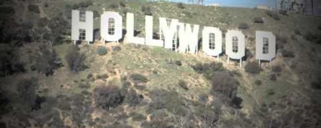 "Jeu Green ""A MIllion"" [VIDEO]"