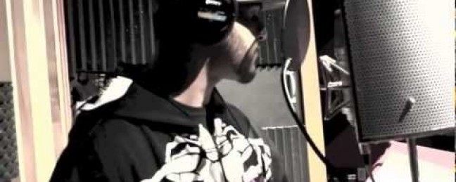 """Sullee J """"Industry"""" [VIDEO]"""