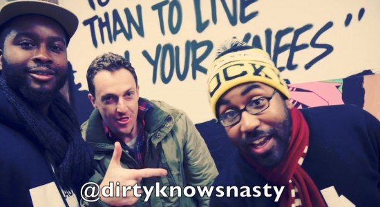 Dirty_Knows_Nasty
