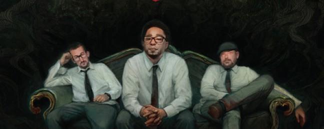 "Moe Pope & Rain ""What You Need"" [VIDEO]"