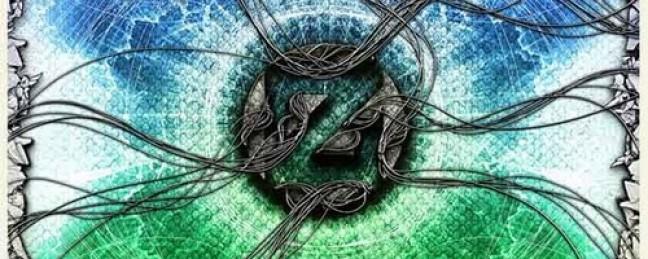 "Zedd ft. Foxes ""Clarity"" (Starkillers Believe Bootleg) [DOPE!]"