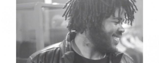 """Capital Steez x Wati Heru x Dirty Sanchez x Racks """"Last Freestyle"""" [VIDEO]"""