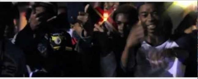 "Bigal Harrison ""Street Fighter"" [VIDEO]"