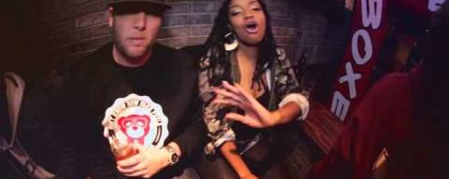 """Natural ft. Dutch ReBelle """"Follow Em"""" [VIDEO]"""