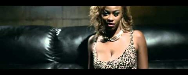 "Talib Kweli ""Upper Echelon"" (Prod. by Harry Fraud) [VIDEO]"