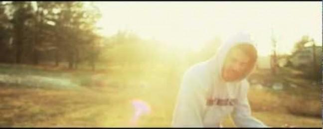 "Jon Bellion ""The Wonder Years"" [VIDEO]"