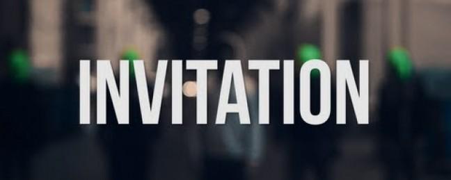 "Martin $ky ""Invitation"" [VIDEO]"