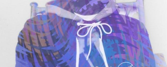 "MondreMAN ""Suffocation"" ft. Danny Brown & Squadda B (Ryan Hemsworth Wodie Mix)"