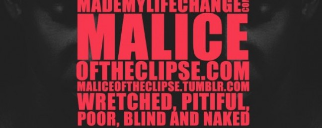 Malice (of The Clipse) Primetime Radio Interview w/ J-Rod