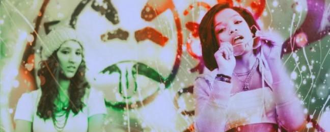 "Beisick ""Enterlude"" [VIDEO]"