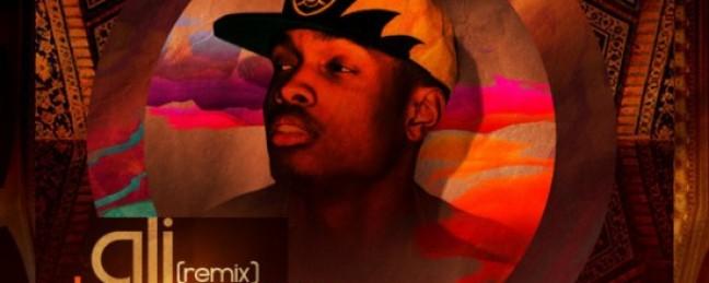 """Raw Facts """"Ali Bomaye"""" (Remix) [DOPE!]"""