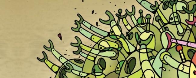 "Lyriciss ""The Balance: Money"" EP (Presented by DJBooth.net)"