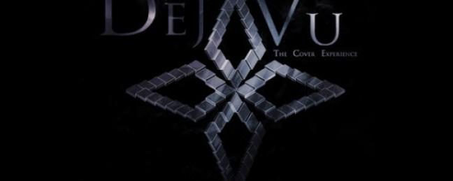 "Cloud 9 ""Deja Vu – The Cover Experience"" [DOPE!]"