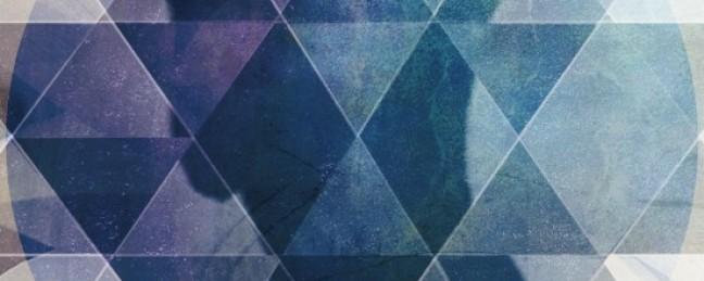 "St. Joe Louis & Flying Lotus ""St. Joe Lotus"" EP"