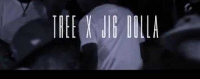 "Tree & Jig Dolla ""Prolly"" (Dir. by @WATCHWILLIE) [VIDEO]"