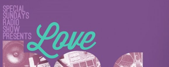 """Special Sundays Radio Show & The Mad Bloggers present: """"Love H.E.R."""" [DOPE!]"""