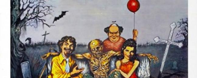 """Octavion Xcellence """"Zombie Potion"""" (Prod. by EJ Bollmann)"""