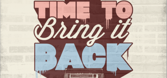 "4two7 ""Time To Bring It Back"" ft. Durag Dynasty (Prod. by Veterano)"