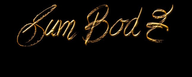 """C.Norman """"Sum Bod E"""" (Prod. by @wwwcnorman) [DON'T SLEEP]"""