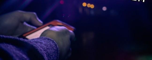 """Kelly Rush """"#StartedFromTheBottom"""" (Drake Remix)"""