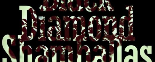 "J. Mars ""Black Diamond Shamballas"" (Prod. by Corn-Mill Productions)"