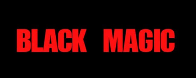 """Meek Mill ft. Rick Ross """"Black Magic"""" [VIDEO]"""