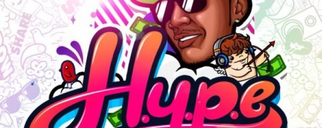 "Dave Raps ""Alive"" x ""H.Y.P.E. EP"" [FRESH]"