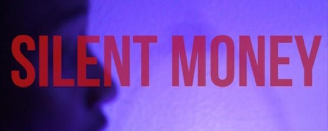 """Dave Raps """"Silent Money"""" [VIDEO]"""
